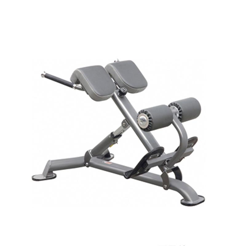 HQ-SN009 羅馬椅