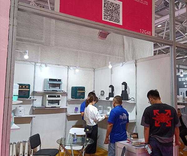 深圳国际礼品展