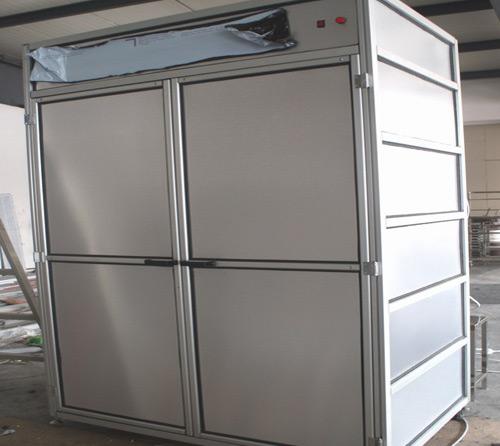 YT800000144 凈化存儲柜