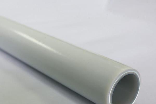 塑料注塑金属专用胶