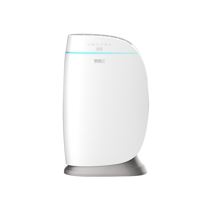 APURELI sail air purifier