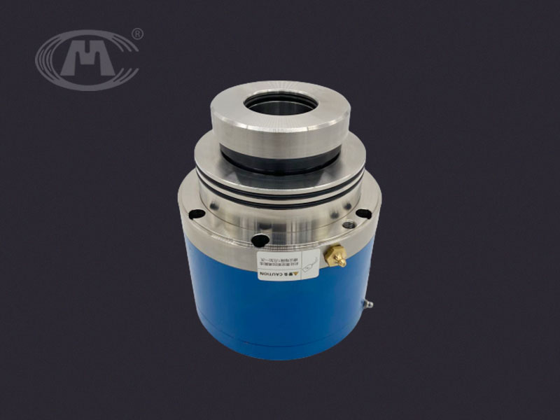 1VSF-7.5 1VSF-15 1VSF-18.5 2VSF-30 2VSF-37 2VSF-45 mechanical seal for LIGHTNIN new side mixing