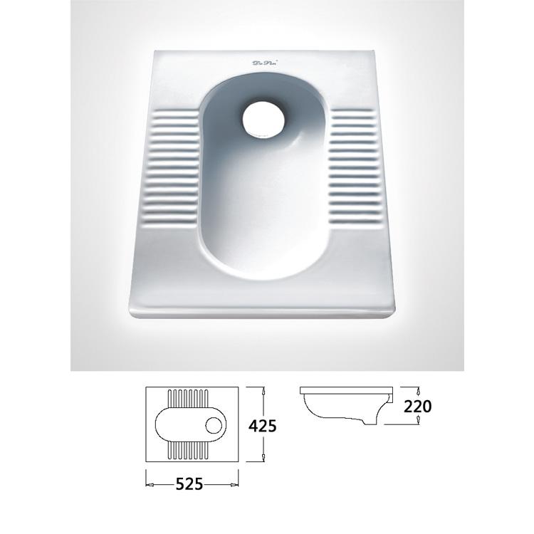DP02-348