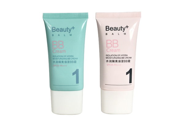BB cream/CC cream