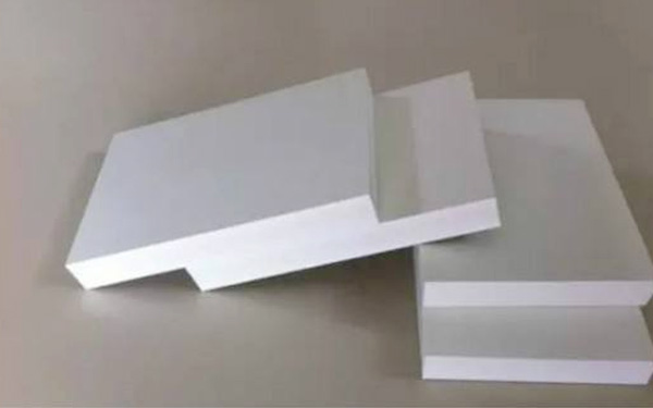CF瓷粉保溫板