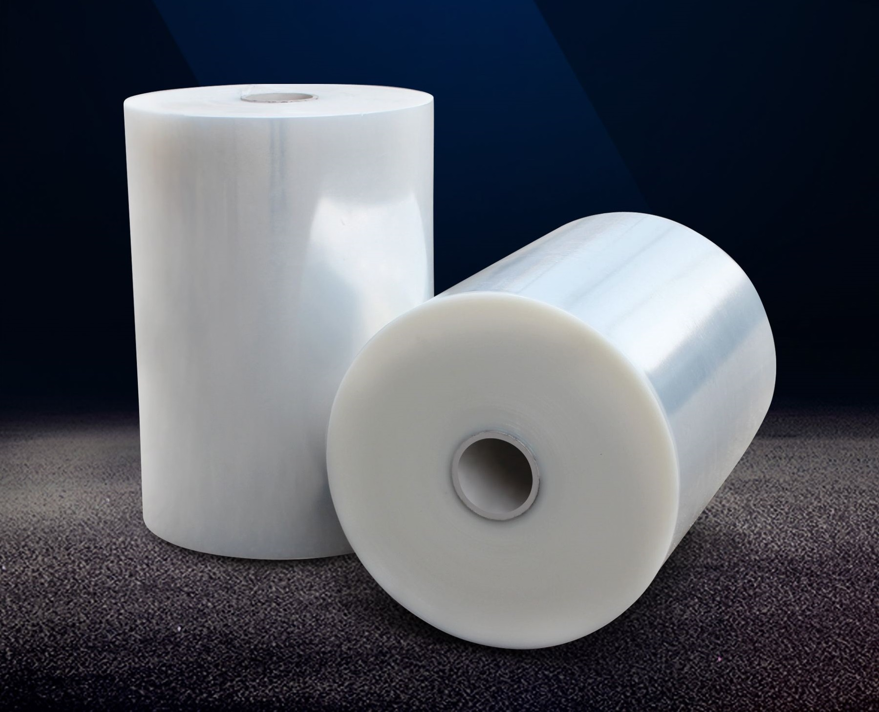 印刷/包裝行業
