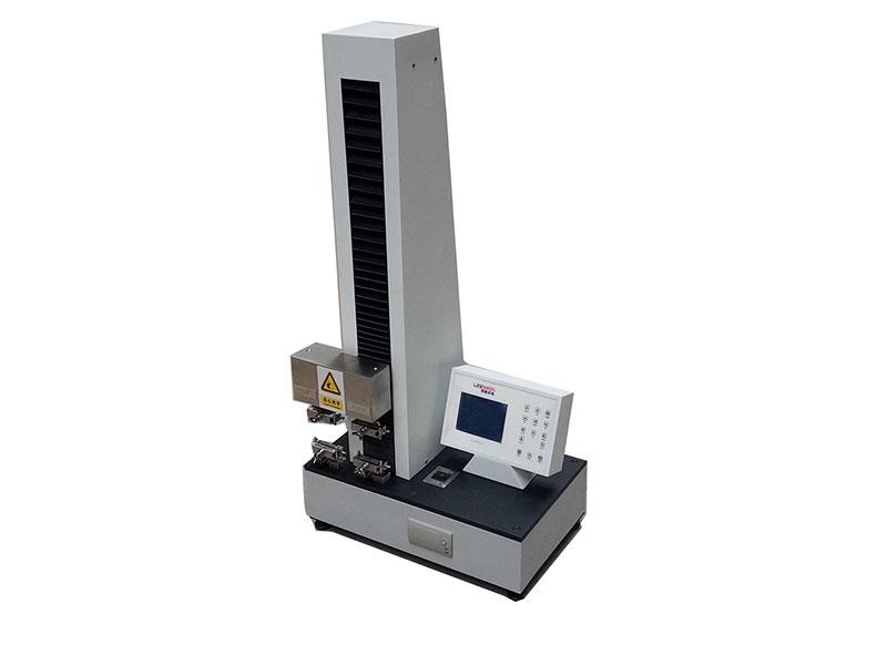 STR-D雙量程智能電子拉力試驗機