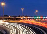 热烈祝贺长沙恒开电气设备有限公司官网正式上线!