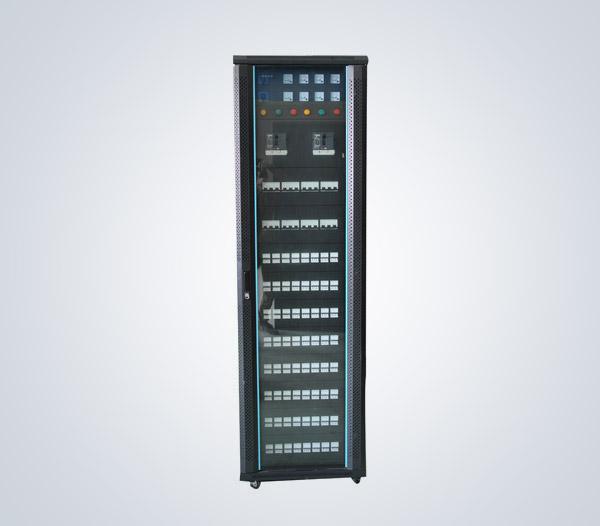 機房列頭柜HL-A014
