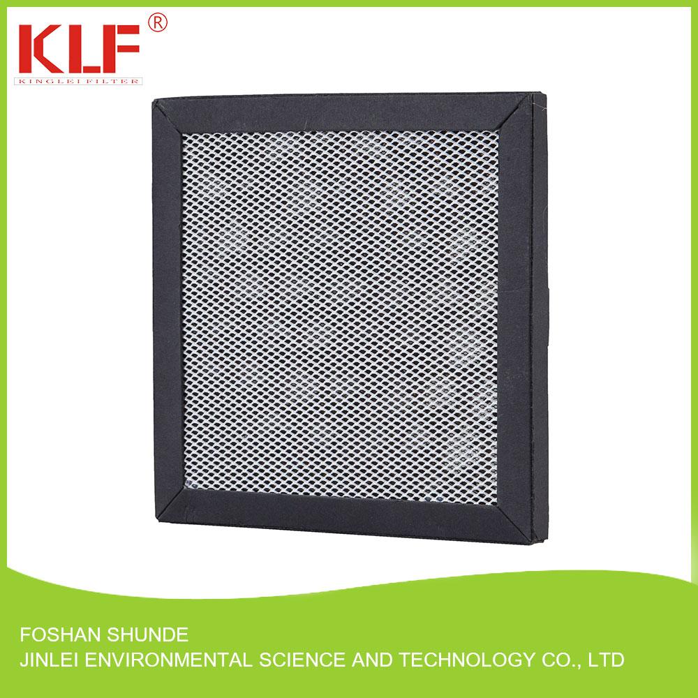 KLF-P-D004