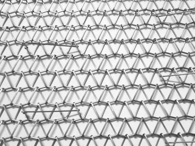 太陽能光伏網帶