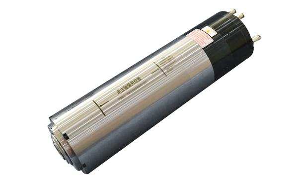 GDL120-30-24Z/6.5