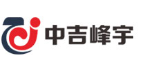 吉林省峰宇熱泵科技有限公司