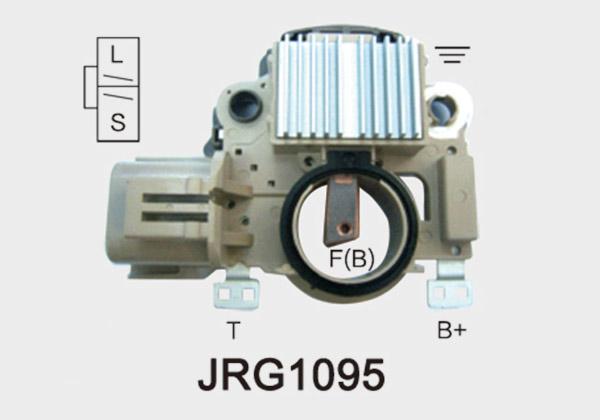 JRG1095