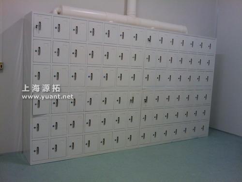 YT800000003 无尘室鞋柜
