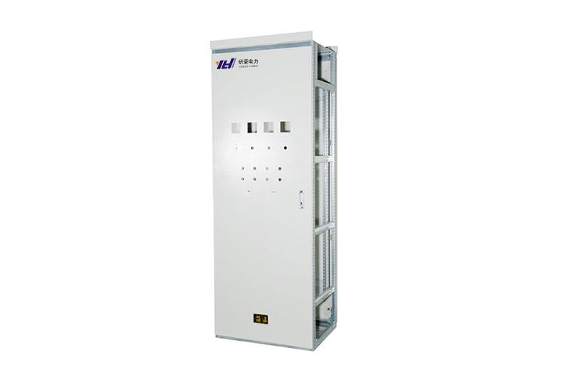 高壓環網柜