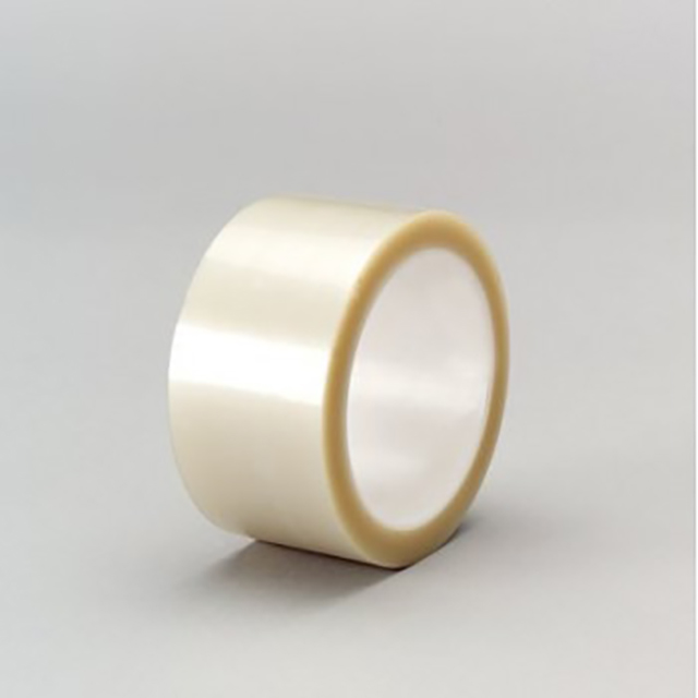 Polyester Film Tape 850