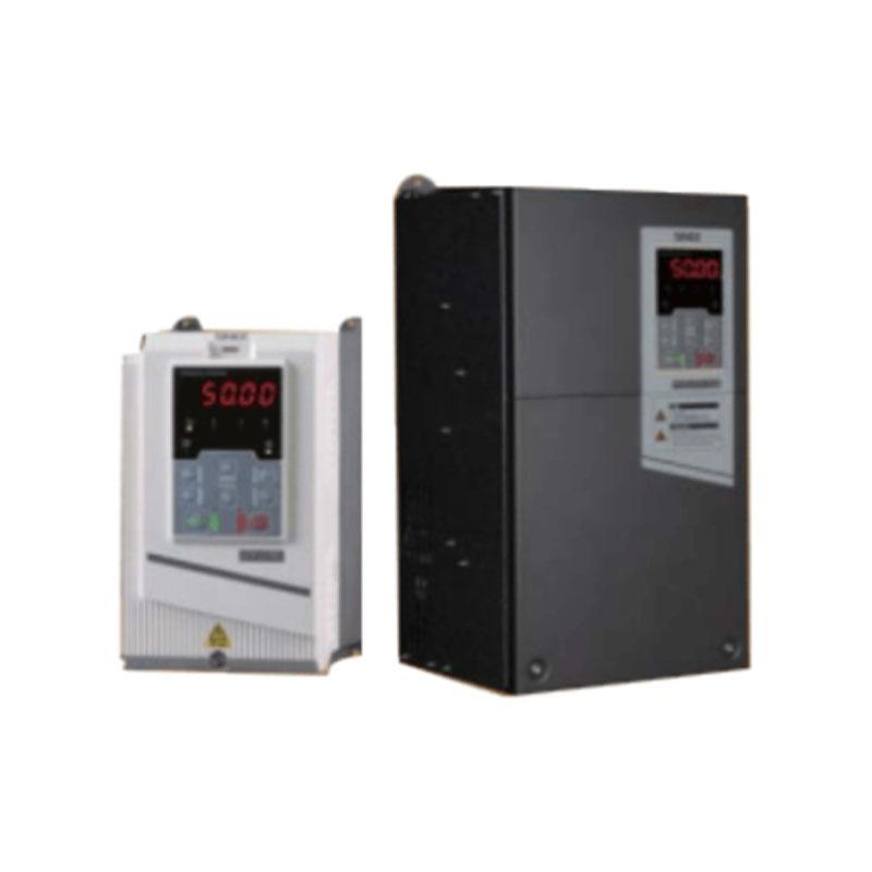 EM603起重专用变频器