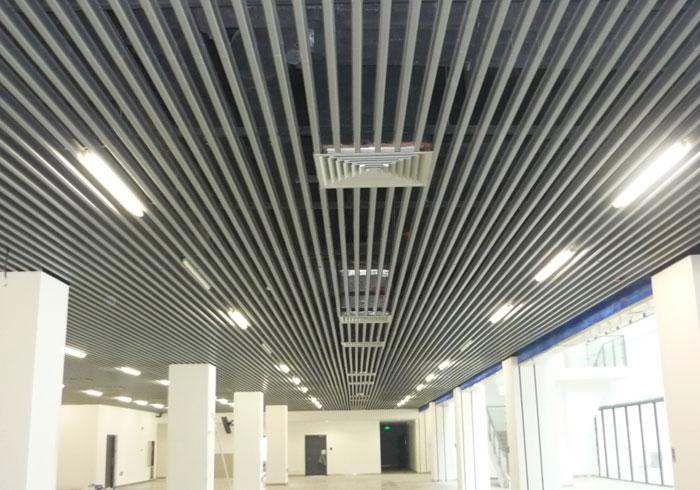 MMC project of the 42nd Universiade (1)