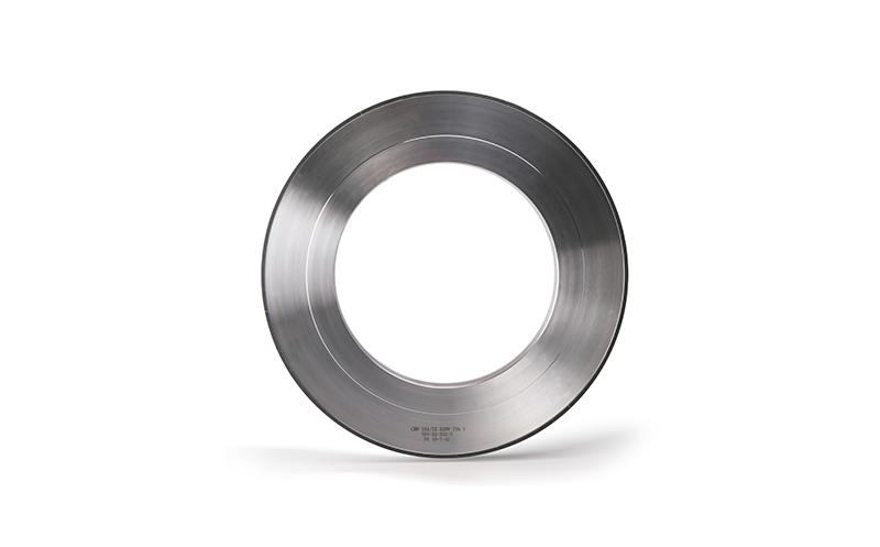 陶瓷CBN磨凸轮轴专用砂轮