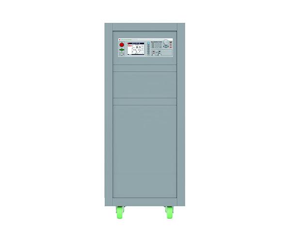 程控接地電阻測試儀 CS9950YS-200A