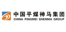 中國平煤神馬集團