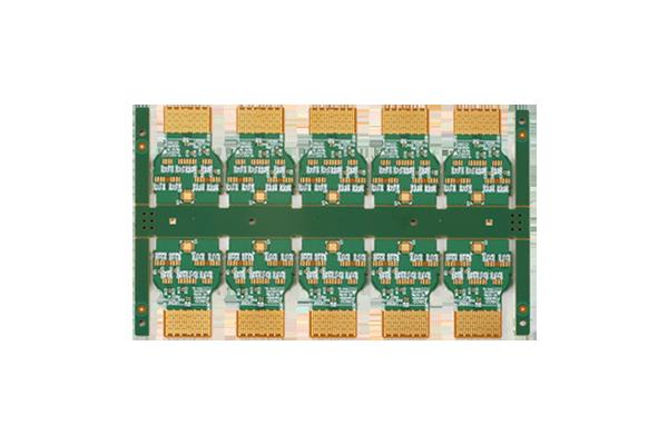 六層板(6L)