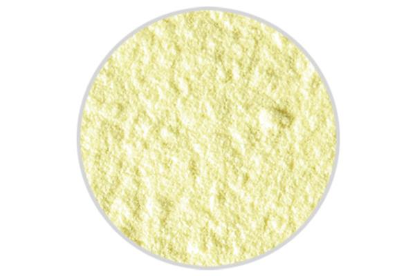膨化玉米粉厂