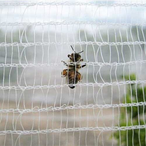 Anti Bee Net