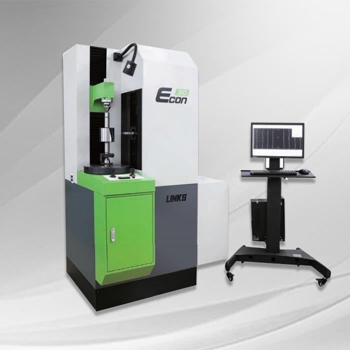 齒輪測量中心 Econ 30 型