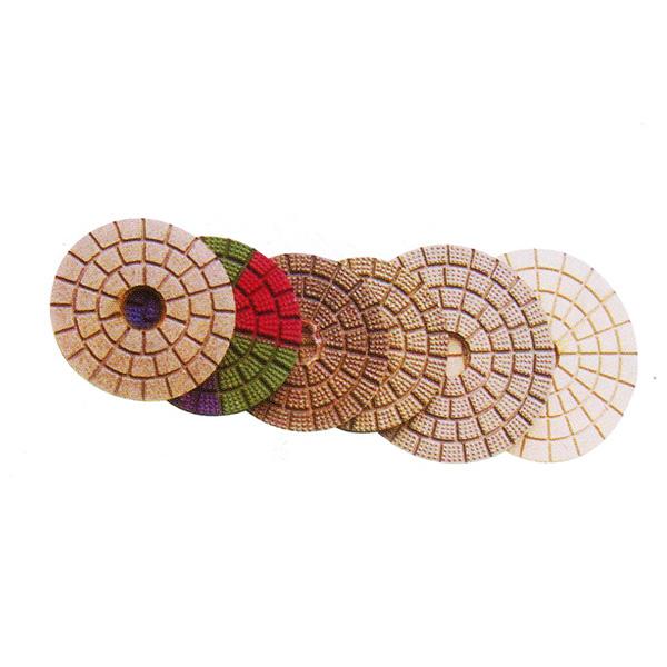 金刚石研磨软片LUS08003