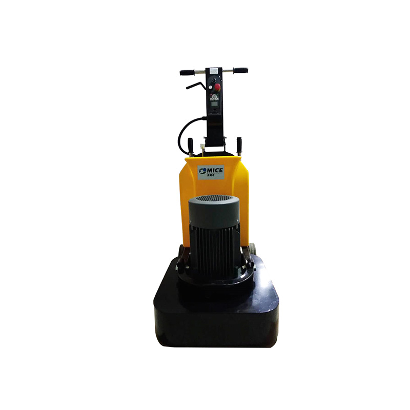 MG4P-580-J multifunctional floor grinding machine