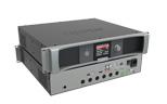 数字红外无线会议系统主机