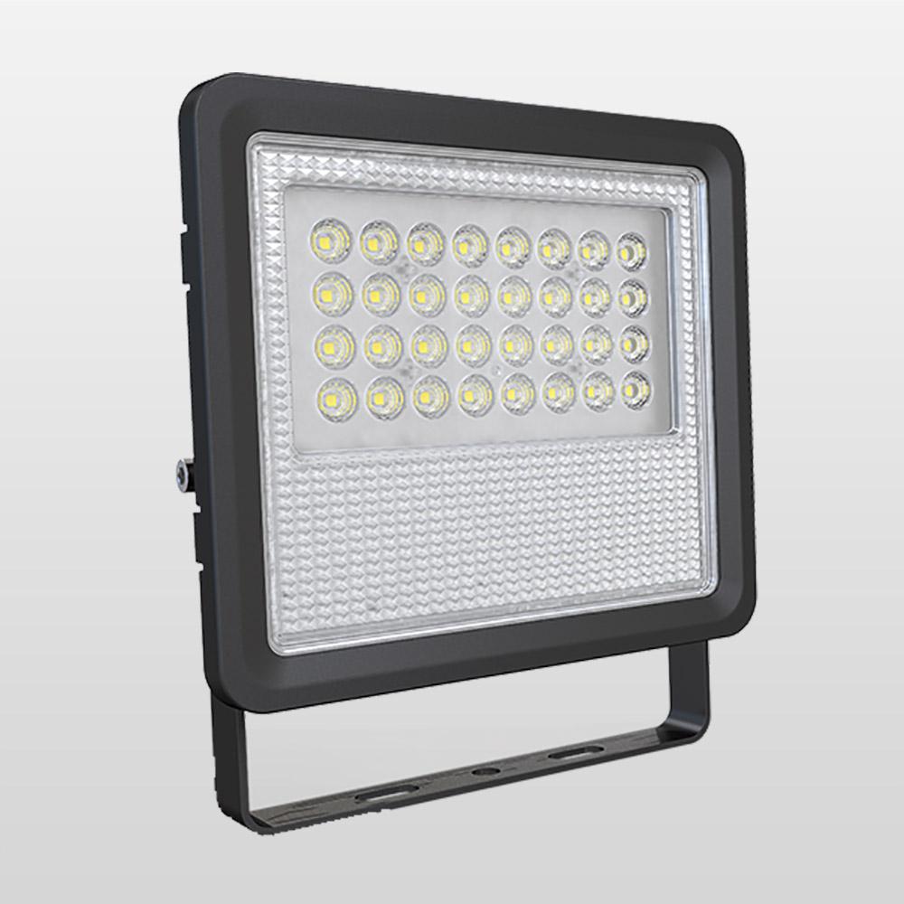 ZT438投光燈系列(單色)
