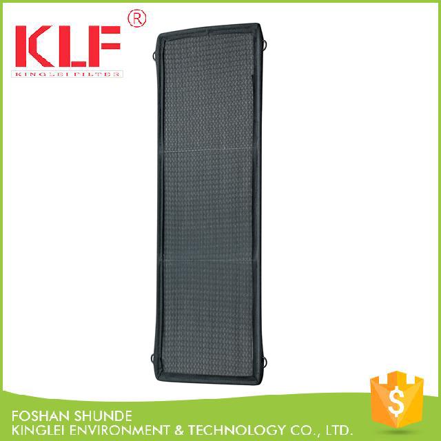 KLF-G1-A001