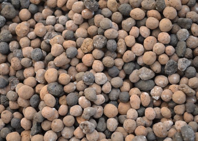 園林綠化陶粒