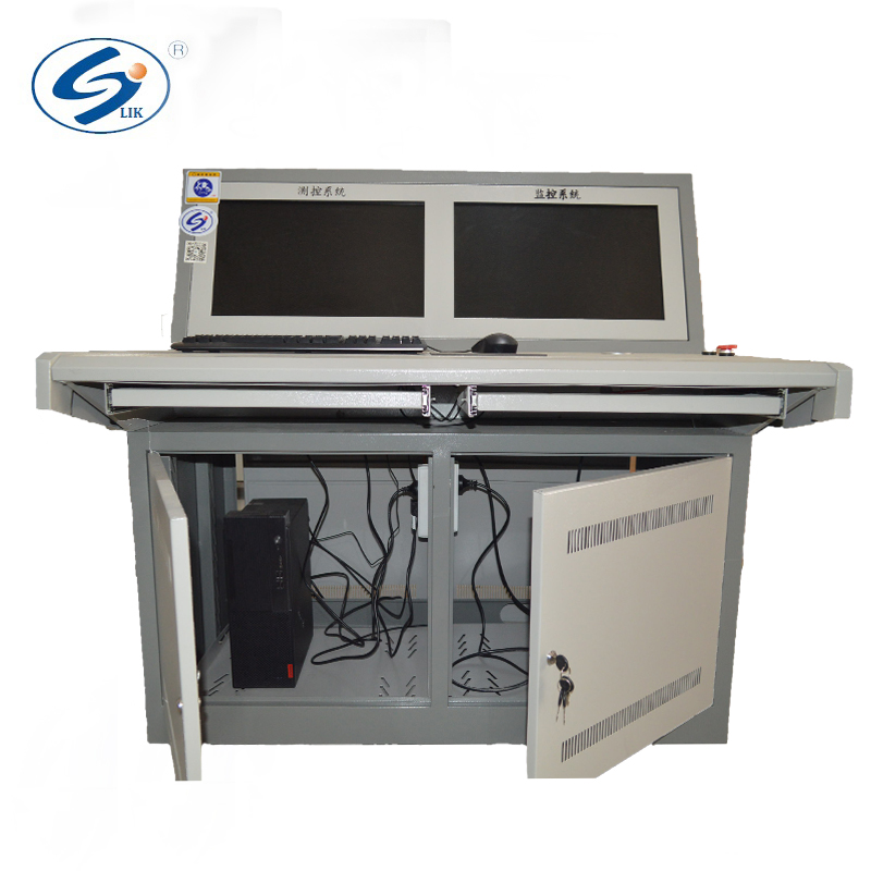 擠壓針刺一體機LJ-832-500T
