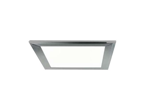 LED方形平板灯
