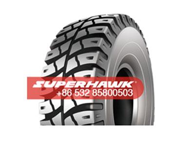 工程机械轮胎系列-SHGR-V1