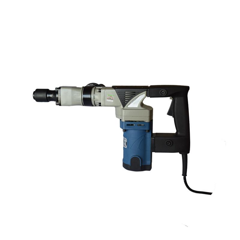 LUS-96038