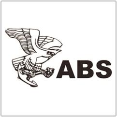 船用华人全讯网获美国船级社(ABS)认证