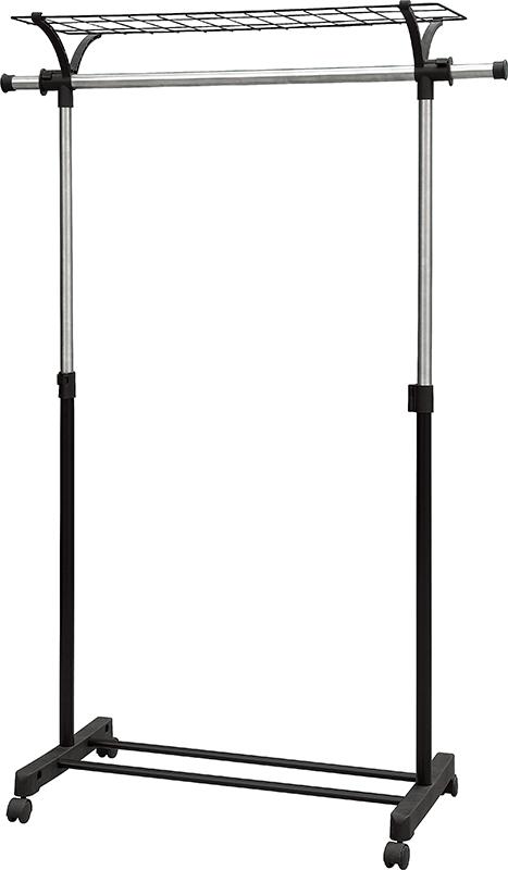 YJ101A-1