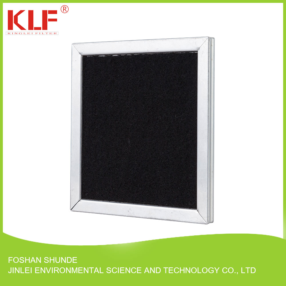 KLF-C-E001