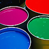 Pigment Preparations for Paper