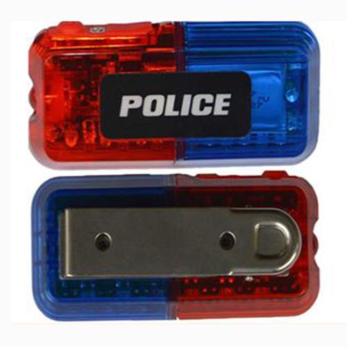 公安交警裝備