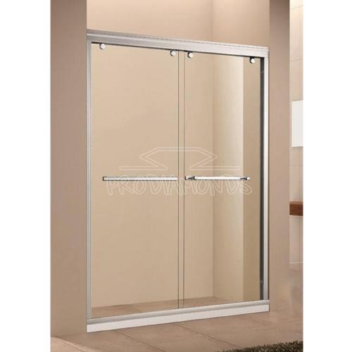shower sliding accessories for shower enclosures