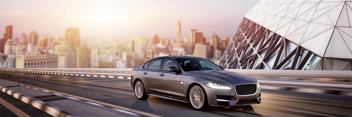 四川汽車配件價格:渦輪增壓器應該注意什么呢?