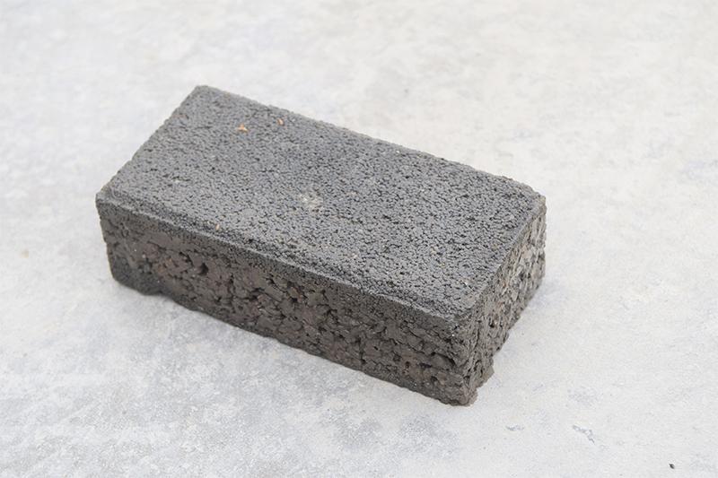 200×100路面磚