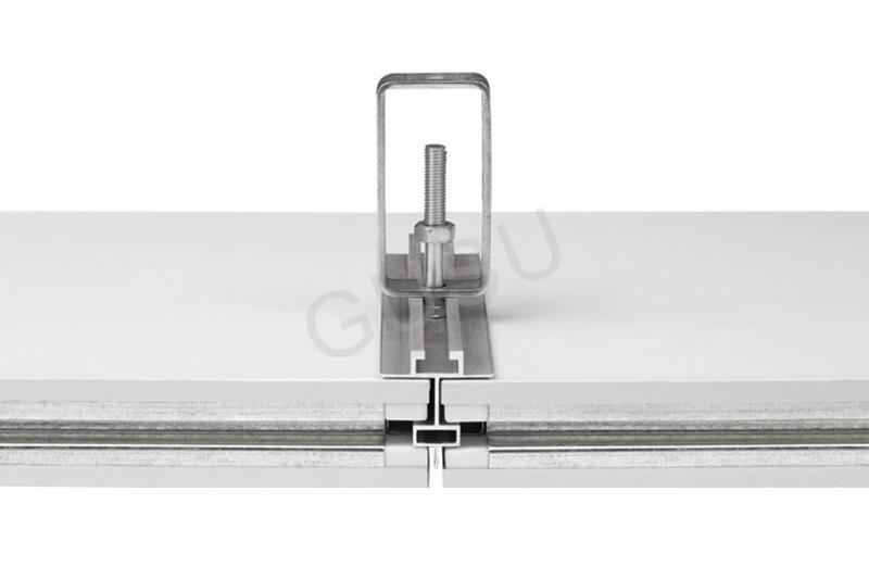 加強型彩鋼復合板吊筋