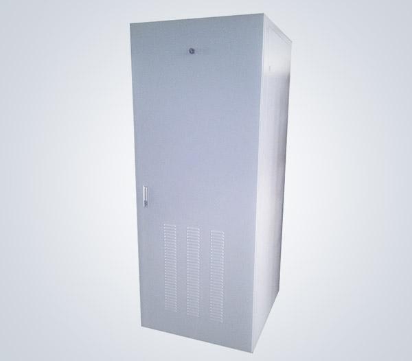 【匯利電器】定制款UPS電池開關一體柜 機架式機柜 HL-099-01